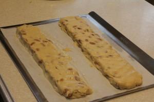 almond biscotti 0006