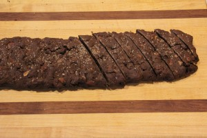 chocolate biscotti0011