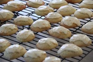 orange cookies 0026