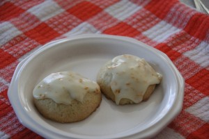 orange cookies 0027