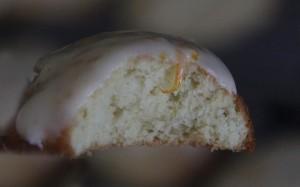 orange cookies 0028