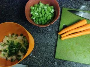 sarah wok cooking 0001