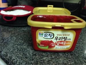 sarah wok cooking 0003