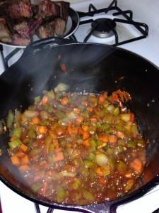 sarah wok cooking 0005