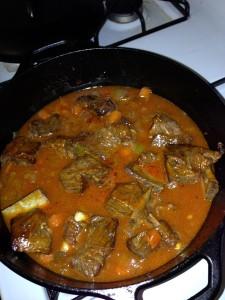 sarah wok cooking 0008