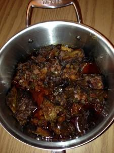 sarah wok cooking 0010