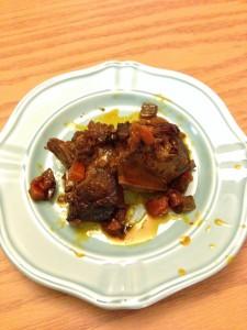 sarah wok cooking 0011