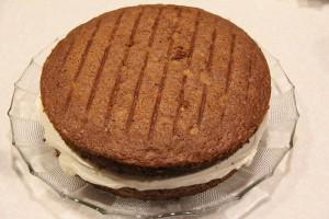carrot cake 0010