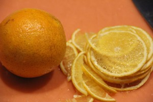 orange marmalade 0003