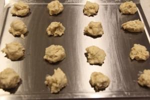 orange scones 0016