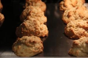 orange scones 0022