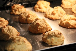 orange scones 0023