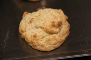 orange scones 0025