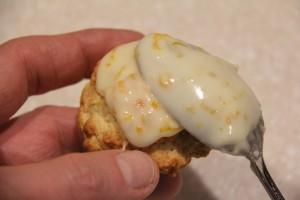 orange scones 0030