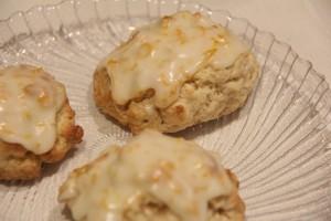 orange scones 0032