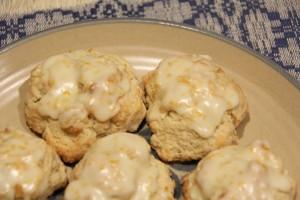 orange scones 0033