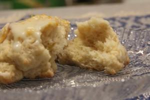 orange scones 0036
