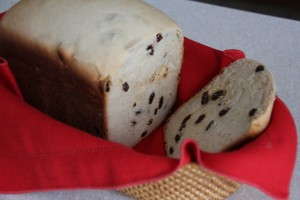 raisin bread 0017