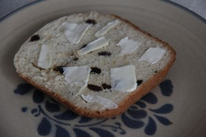 raisin bread 0018
