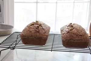zucchini bread 0089