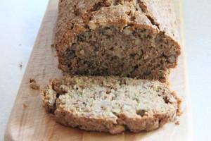 zucchini bread 0095