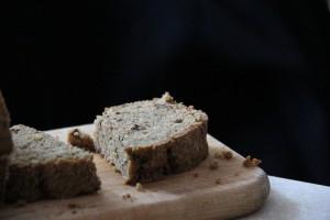 zucchini bread 0097