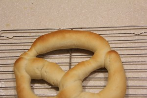 New Years Pretzel 0026