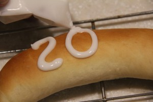 New Years Pretzel 0031