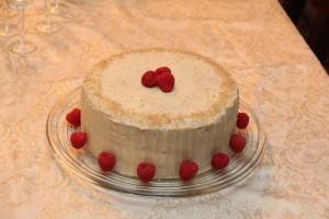 raspberry cake 0010