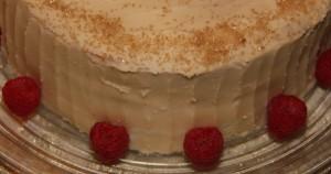 raspberry cake 0011