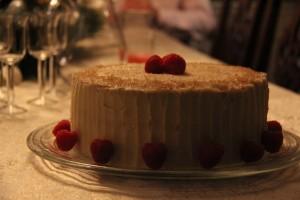 raspberry cake 0013